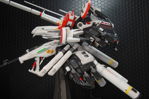 MG_D_striker_blog0021.jpg
