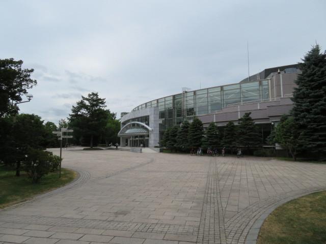 キタラ 2018 夏