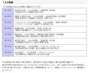 千島学説8原則
