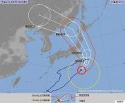 2016-8台風10号