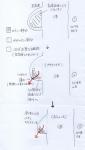 母の乳房縮小経緯 画像_LI (2)