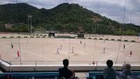 東海大会ソフトボール (4)