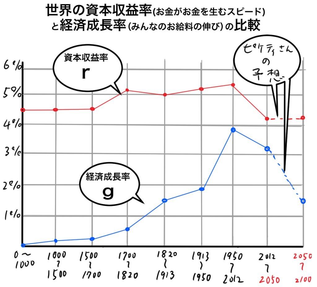 rg_graf01.jpg