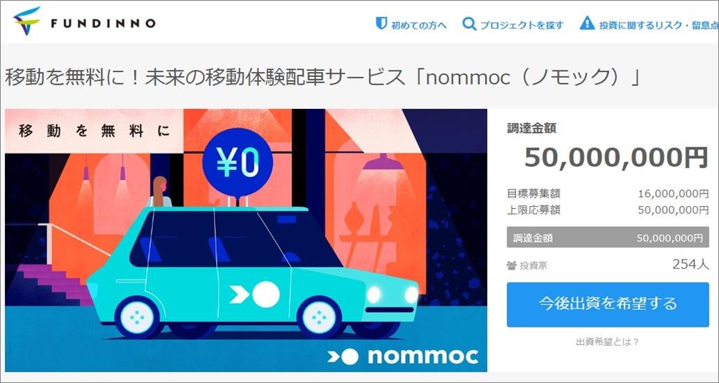 17_FUNDINNO_nommoc