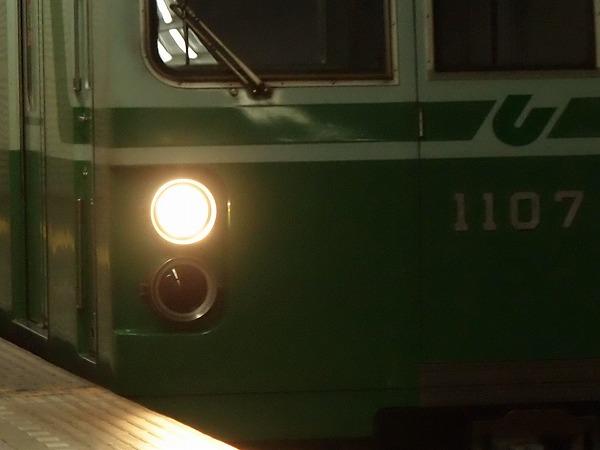M6230253 (2)