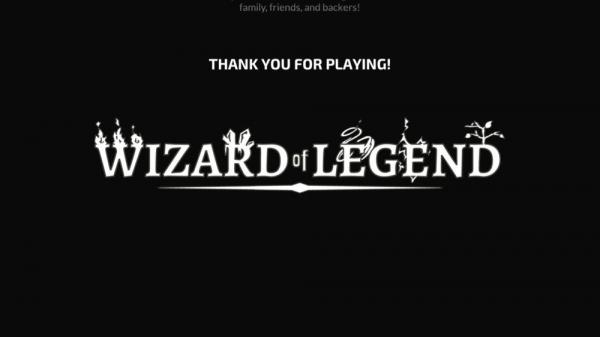WizardofLegend003.jpg