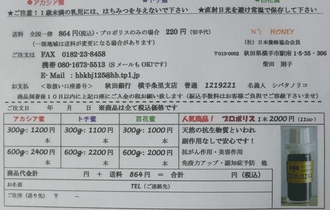 P1080307.jpg