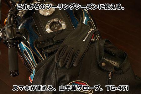 TG-47i-bk-img_06.jpg