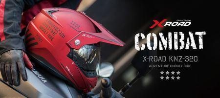 key-v-combatA.jpg