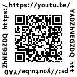 qr20180415072729193.png