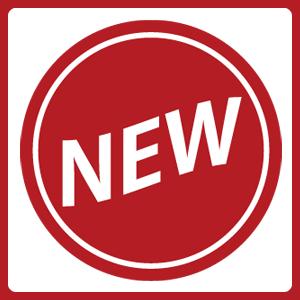 WEB限定 【トレー 小物入れ】オーバーナイター(240-S519BU) 【トレイ ケース レザートレー レザートレイ レザーケース スタンド 革 レザー 赤 レッド