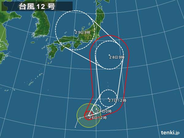 typhoon_1812_2018-07-26-12-00-00-large.jpg