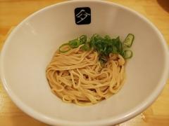【新店】中華そば 髙野-21