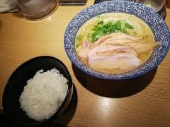 麺屋 一燈【四参】-9
