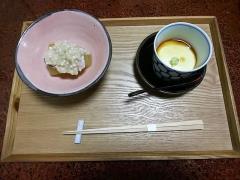 蕎麦料理 仲佐-5