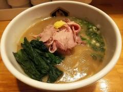 真鯛らーめん 麺魚【八】-6