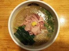 真鯛らーめん 麺魚【八】-7
