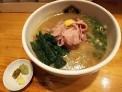 真鯛らーめん 麺魚【八】-10