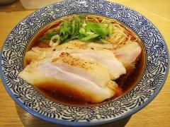 麺屋 一燈【四四】-3