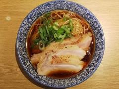 麺屋 一燈【四四】-4