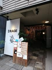 麺尊 RAGE【参参】-1