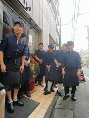 麺屋 一燈【四五】-12