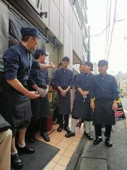 麺屋 一燈【四五】-14