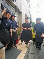 麺屋 一燈【四五】-15
