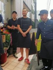 麺屋 一燈【四五】-18