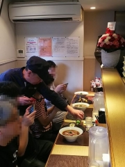 麺屋 一燈【四五】-20
