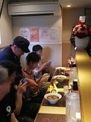 麺屋 一燈【四五】-21