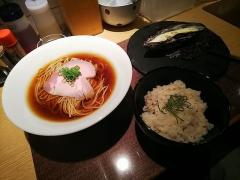 麺屋 一燈【四五】-24