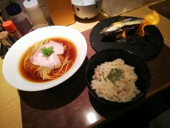 麺屋 一燈【四五】-25