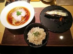 麺屋 一燈【四五】-26