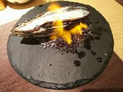 麺屋 一燈【四五】-27