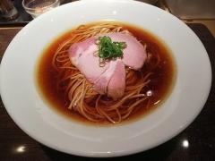 麺屋 一燈【四五】-28