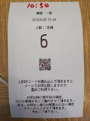 麺屋 一燈【四六】-2