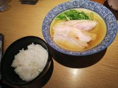 麺屋 一燈【四六】-4