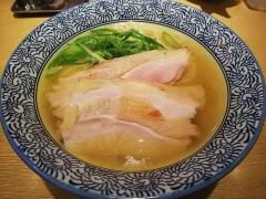 麺屋 一燈【四六】-5