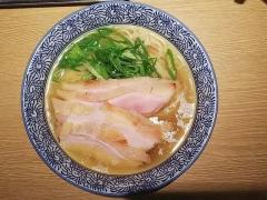 麺屋 一燈【四六】-6