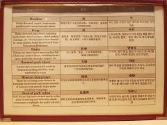 【新店】中華そば 龍の眼 produced by 創作麺工房 鳴龍-8