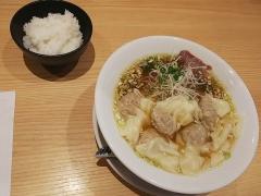 【新店】中華そば 龍の眼 produced by 創作麺工房 鳴龍-12