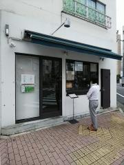 メンドコロ Kinari【弐】-1