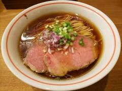 麺尊 RAGE【参四】-14