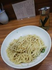 中華そば 西川【参】-13