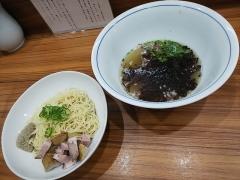 中華そば 西川【参】-15