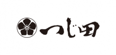 福岡空港フードテーマパーク「ラーメン滑走路」-14