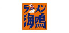 福岡空港フードテーマパーク「ラーメン滑走路」-17