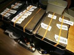 つけ麺 一燈【弐六】-6