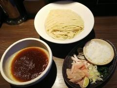 つけ麺 一燈【弐六】-9